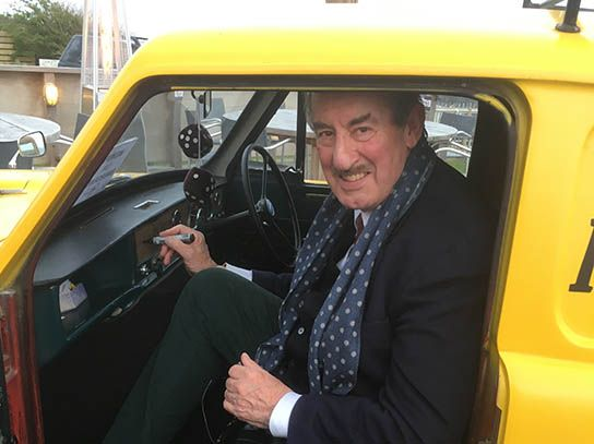Boycie Only Fools and Horses.jpg